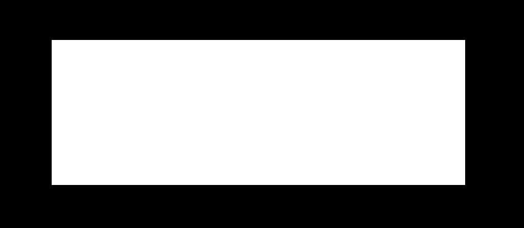 Hipto Grow